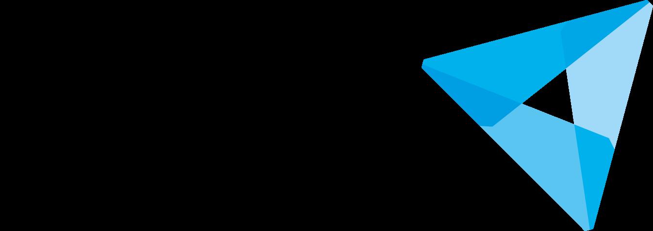 delta Karlsruhe GmbH